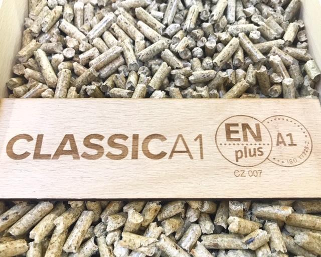 pelety_classica1_enplus