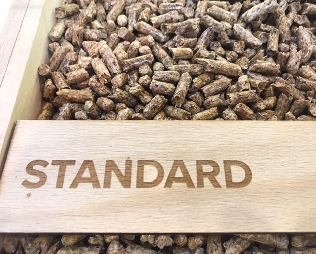 pelety_standard