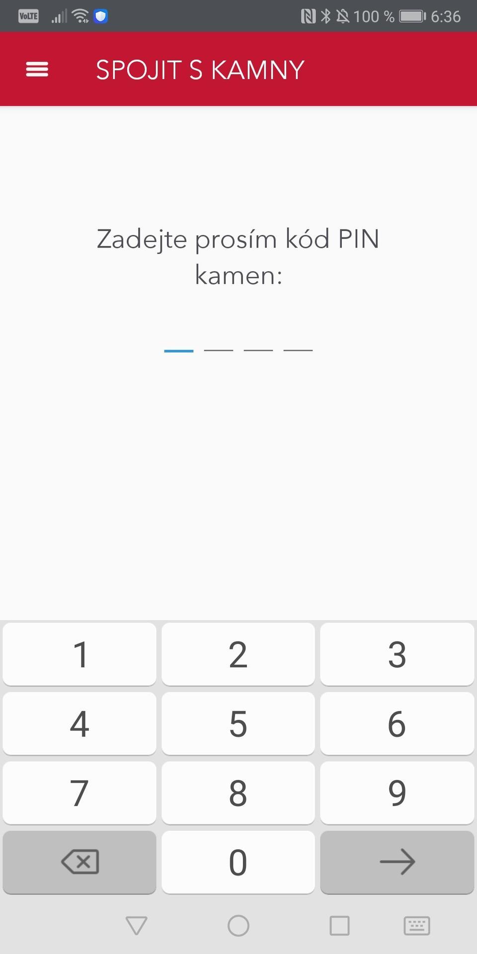 Nová aplikace HAAS+SOHN_obr.01