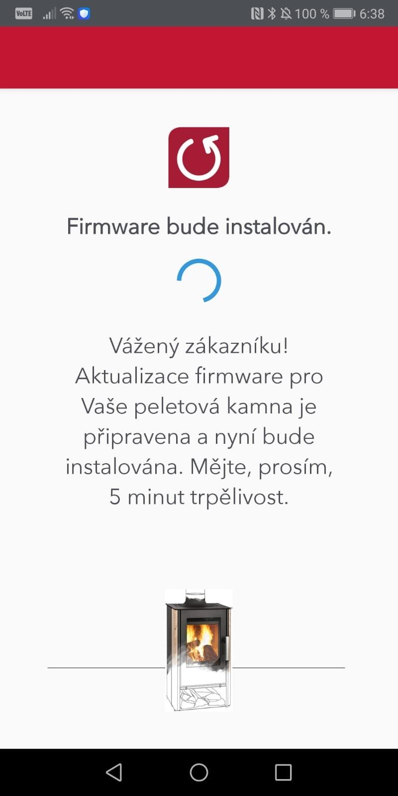 Nová aplikace HAAS+SOHN_obr.03