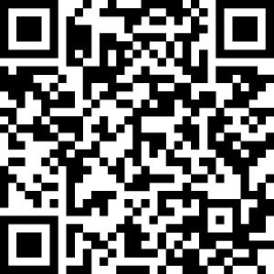 QR APP HAAS+SOHN Android 2020