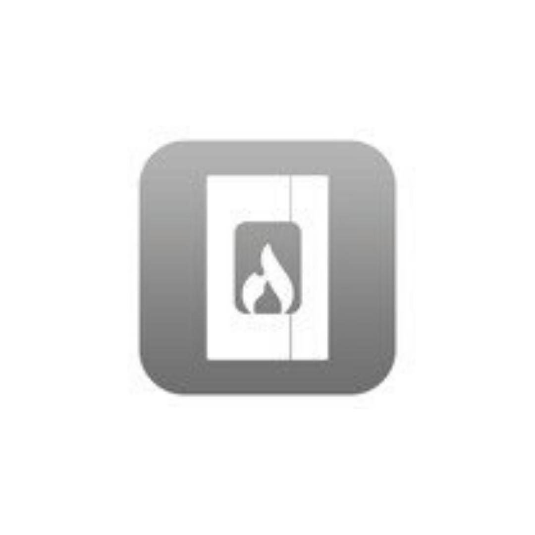 haas-sohn-app_stara_ig