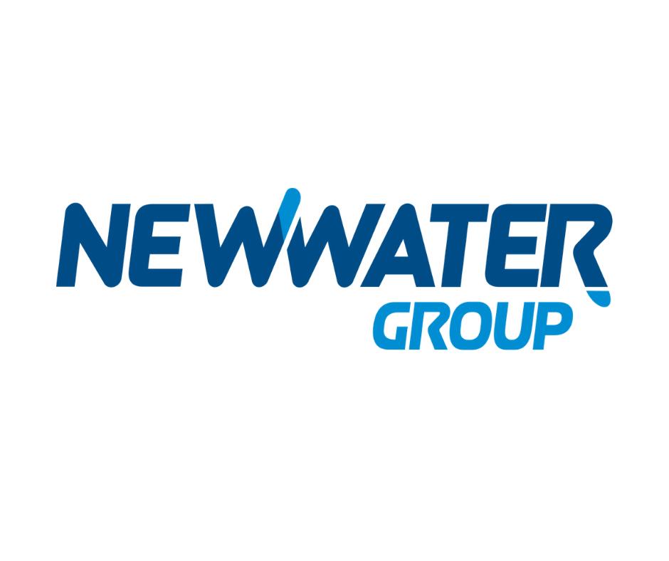 NWG logo_web