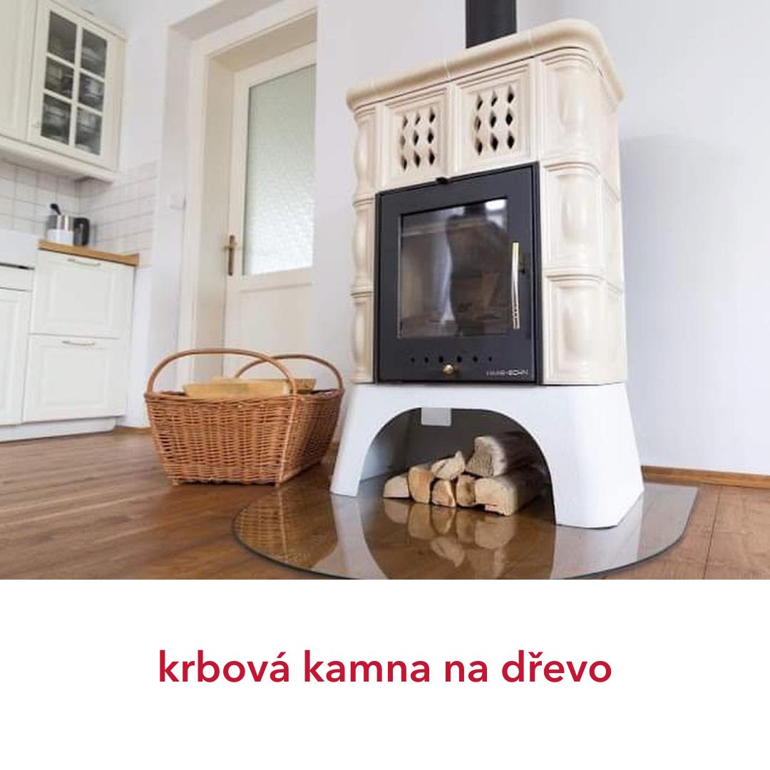 Emisní limity vs. třídy_kachlová kamna Treviso od HAAS+SOHN