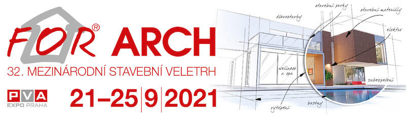 for-arch-2021_banner