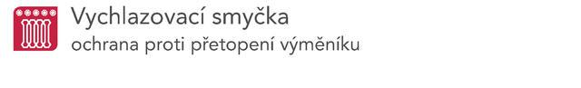 cz_picto_s_textem_86x13_2ak_stranka_23