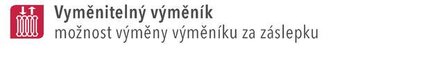 cz_picto_s_textem_86x13_2ak_stranka_24